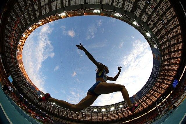 Rusija će se boriti za svoje interese kod Svetske antidoping agencije
