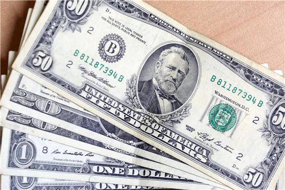 Rusija će sve manje koristiti američki dolar