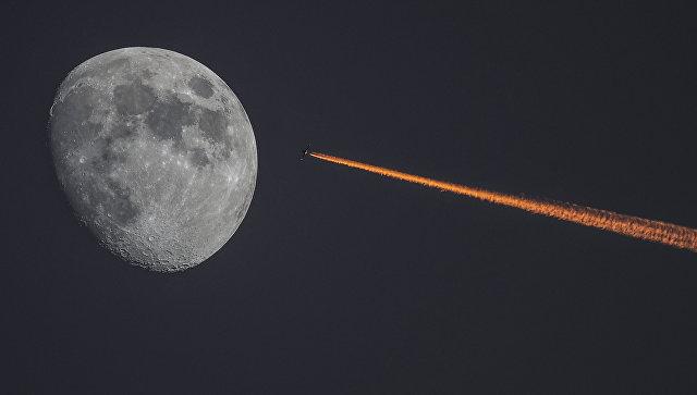 Rusija će u UN-u pokrenuti pitanje američkih pretenzija na resurse Meseca