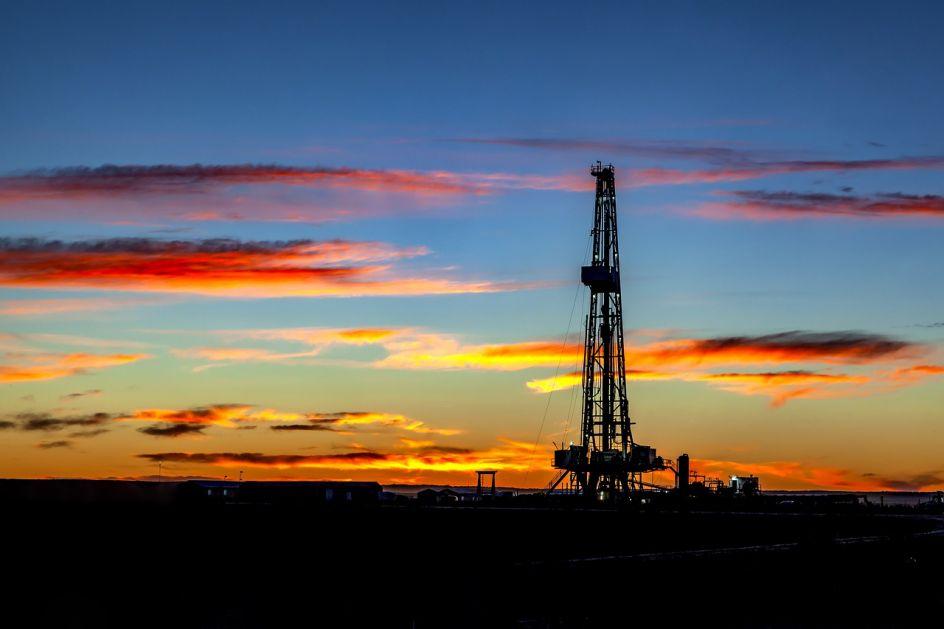 Rusija drugi najveći svjetski proizvođač nafte iza SAD