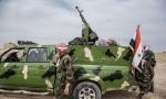 Rusija glavna sila u Siriji: Svoje snage raspoređuje na sever dok se Kurdi povlače