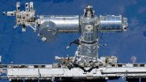 Rusija i svemir: Da li će Rusija osnovati sopstvenu svemirsku stanicu