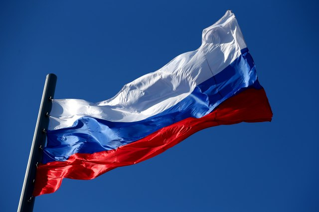 Rusija ima plan da odvrati neke države od ulaska u NATO