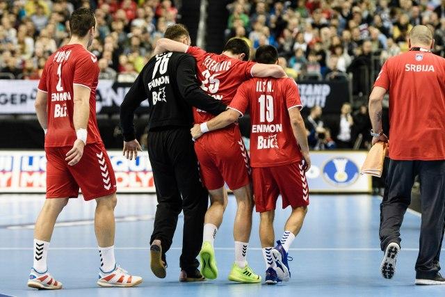 Rusija je odolela, Srbija sada izaziva svetskog šampiona