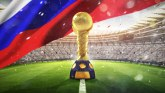 Rusija osvojila Svetsko prvenstvo - evo dokaza