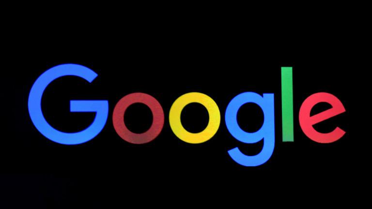 Rusija kaznila Google zbog neprimerenog oglašavanja