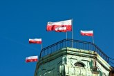 Rusija kriva što Varšava nije dobila nemačke milijarde