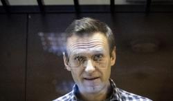 Rusija namerava da blokira naloge Navaljnog na društvenim mrežama