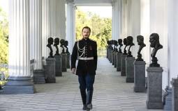 Rusija nastoji da smiri tenzije oko spornog filma o carevoj ljubavnoj aferi