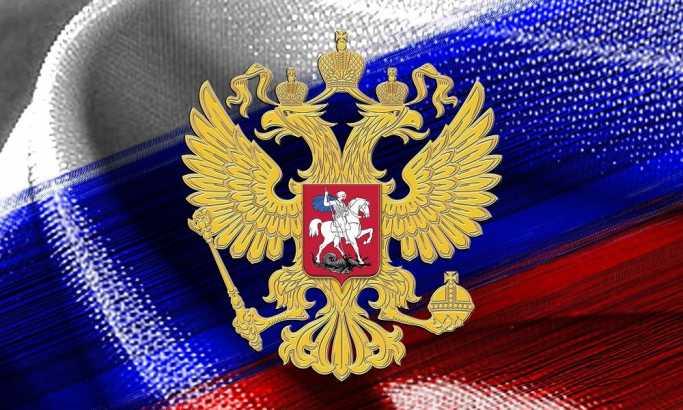 Rusija ne može da se zaplaši ultimatumima