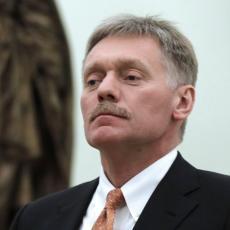 Rusija ne popušta i poručuje: Nastavićemo sa transferom gasa preko Ukrajine ako...