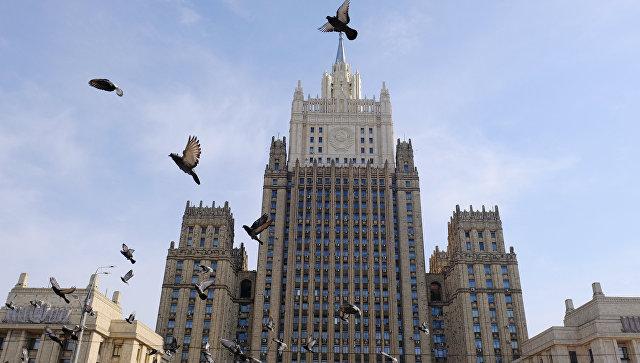 Rusija neće odugovlačiti sa odgovorom na nove sankcije SAD-a
