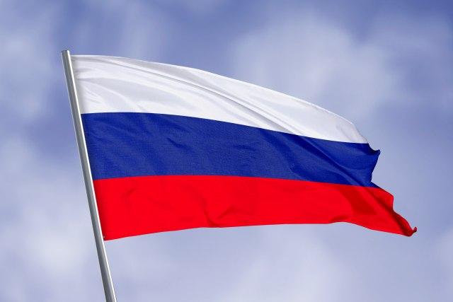 Rusija neće podržati