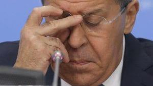 Rusija neće prva razmeštati