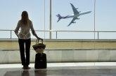 Rusija obnavlja međunarodni avio-saobraćaj, Srbije nema na spisku