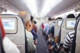 Rusija obustavlja avio-saobraćaj sa inostranstvom