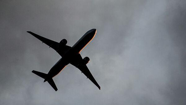 Rusija od sutra prekida vazdušni saobraćaj sa drugim zemljama