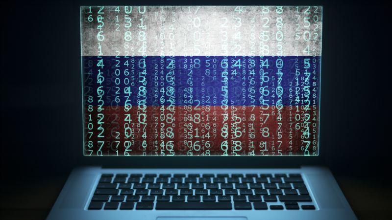 Rusija odgovorna za sajber napade na Gruziju