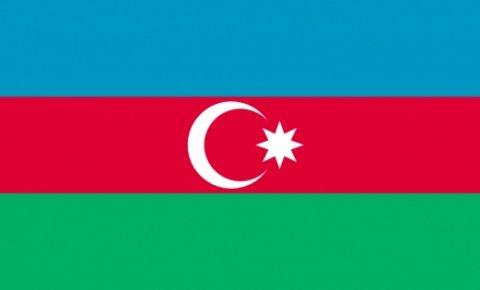 Rusija opelješila Azerbejdžan; Pet milijardi dolara za...