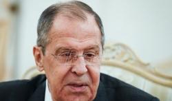 Rusija osudila američki i evropski pristup multilateralizmu