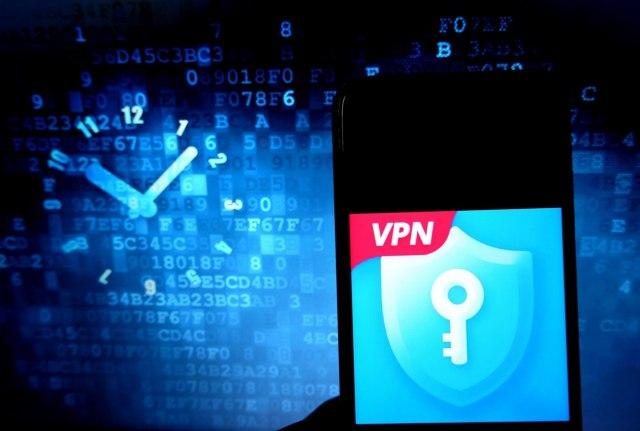 Rusija označila dve VPN usluge kao pretnje i zabranila ih