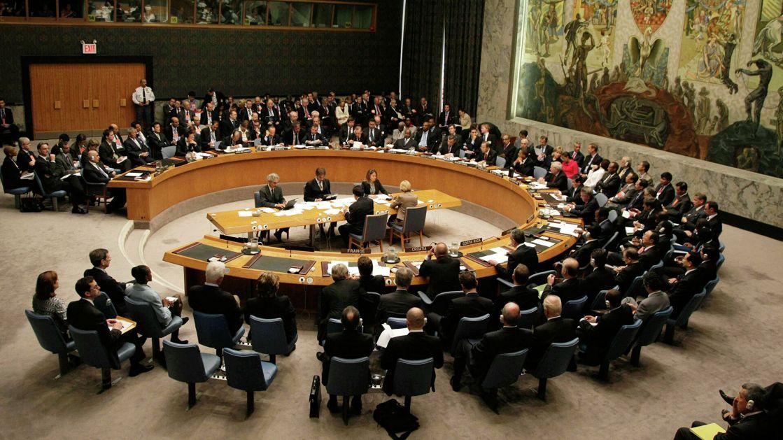 Rusija podnela UN-u nacrt konvencije o borbi protiv sajber kriminala