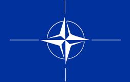 Rusija ponovila da se protivi članstvu Makedonije u NATO