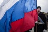 Rusija ponovo tvrdi da se sprema hemijski napad u Siriji