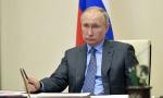 Rusija pred vanrednim stanjem: Putin potpisao ODOBRENjE