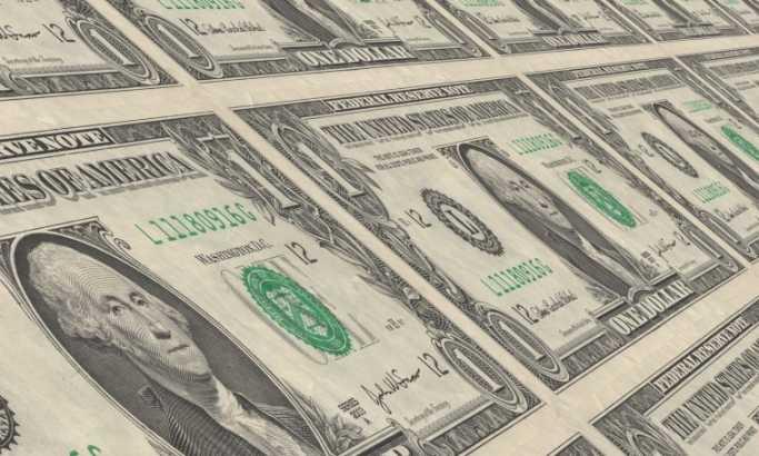 Rusija predstavila konkretne mere za smanjivanje zavisnosti od dolara