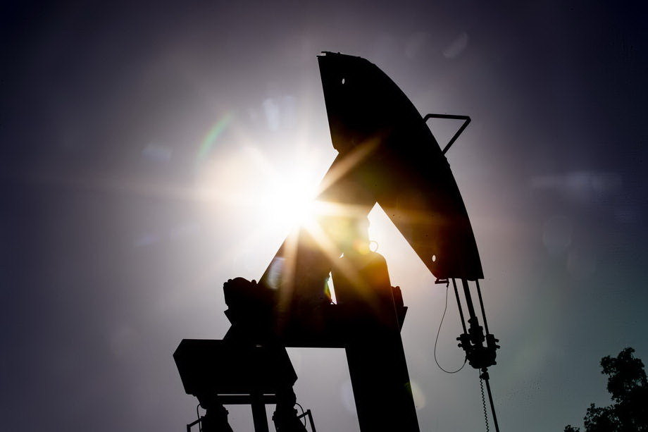 Rusija pretekla Saudijsku Arabiju po proizvodnji nafte