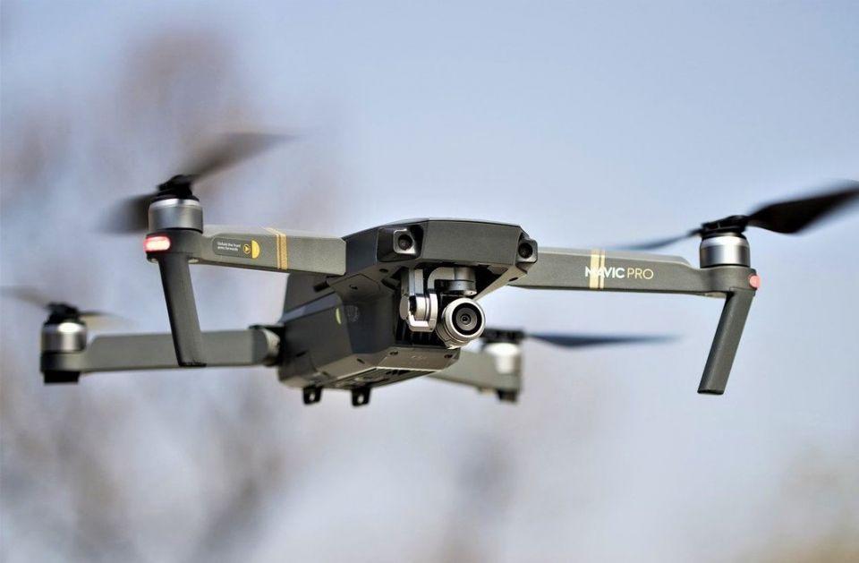 Rusija priprema oklopna vozila za borbu protiv dronova