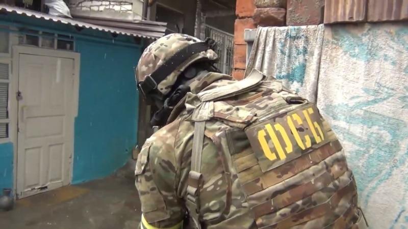 Rusija naredila ukrajinskom diplomati da napusti zemlju