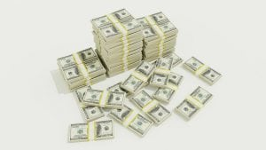 Rusija prodaje američke obveznice