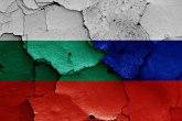 Rusija proteruje i Bugare