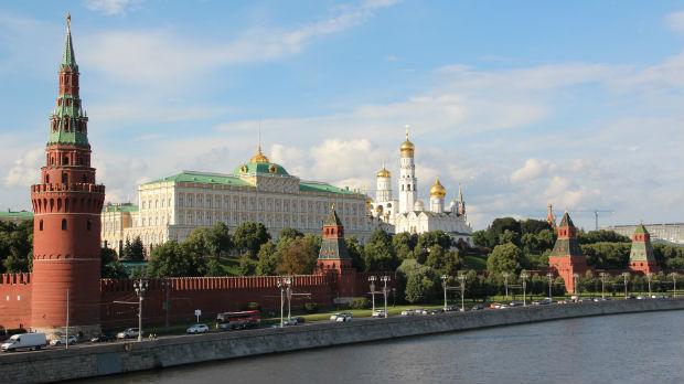 Rusija protiv uključivanja SAD u pregovore o Ukrajini