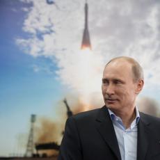 Rusija raspoređuje RAKETE na Krimu, SVE JE SPREMNO! Kijev u PANICI!