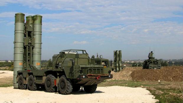 Tenzije između Moskve i Kijeva, Rusija šalje još jedan S-400 na Krim
