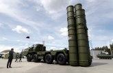 Rusija saopštila: Počinjemo vežbe sa Srbijom