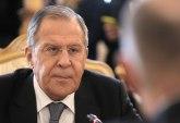 Rusija se oglasila o dijalogu u Briselu: Očigledno je