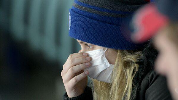 Rusija se priprema za eksplozivan razvoj situacije sa koronavirusom