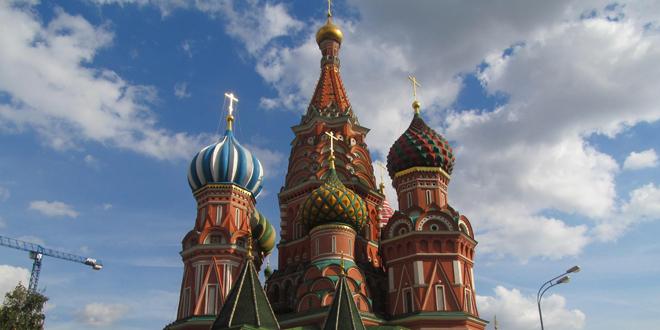 Rusija se protivi podelama u pravoslavnoj crkvi