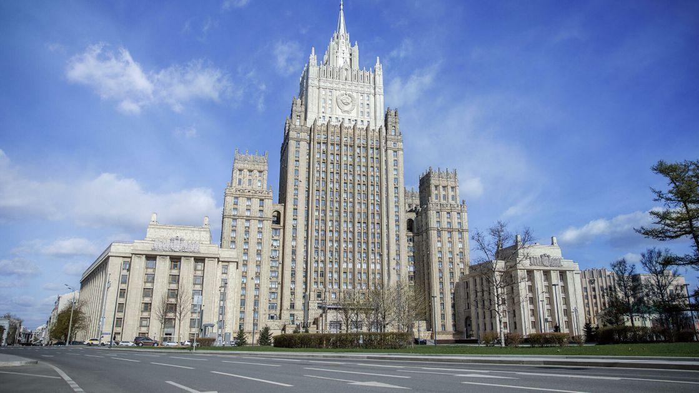 Rusija smatra celishodnim produžetak Sporazuma o smanjenju strateškog ofanzivnog naoružanja sa SAD na pet godina