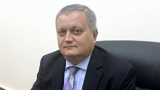 Rusija spremna da zajedno sa SAD preuzme pismene obaveze o međusobnom nemešanju u unutrašnje poslove