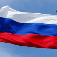 Rusija spremna na dijalog sa Ukrajinom: Cilj je postizanje rezultata, a ne promocija bilo koga
