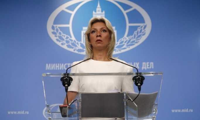 Rusija upozorila Francusku: Uzdržite se...