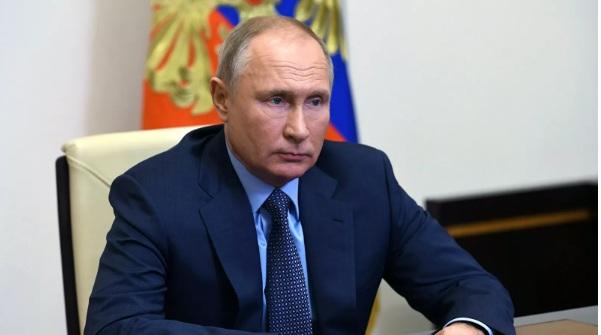 Rusija uvela novčane kazne za prekršaje u radu NVO i pojedinaca - stranih agenata