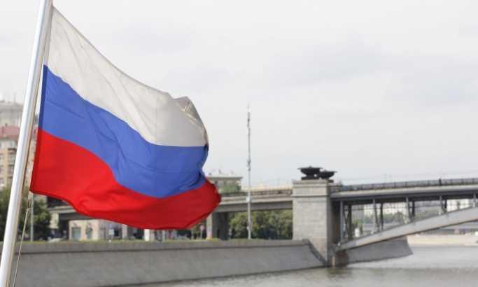 Rusija uzima pod zakup sirijsku luku Tartus