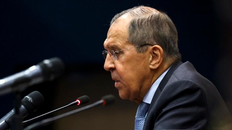 Rusija uzvraća Washingtonu, traže odlazak 10 američkih diplomata
