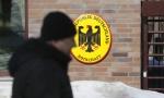 Rusija uzvraća udarac Nemačkoj: Imaju rok od sedam dana
